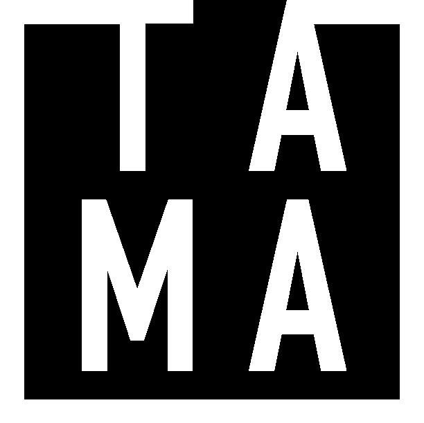 TAMA KLUB