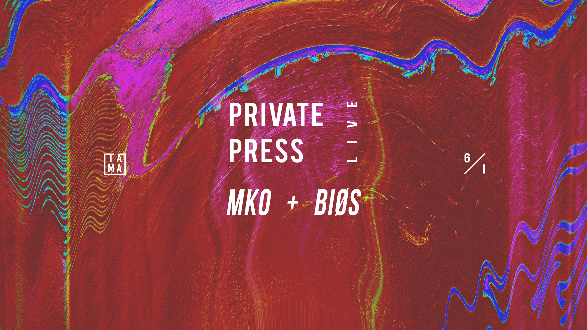 Acid Plant with Private Press, MKO & Biøs / 6 I 2018