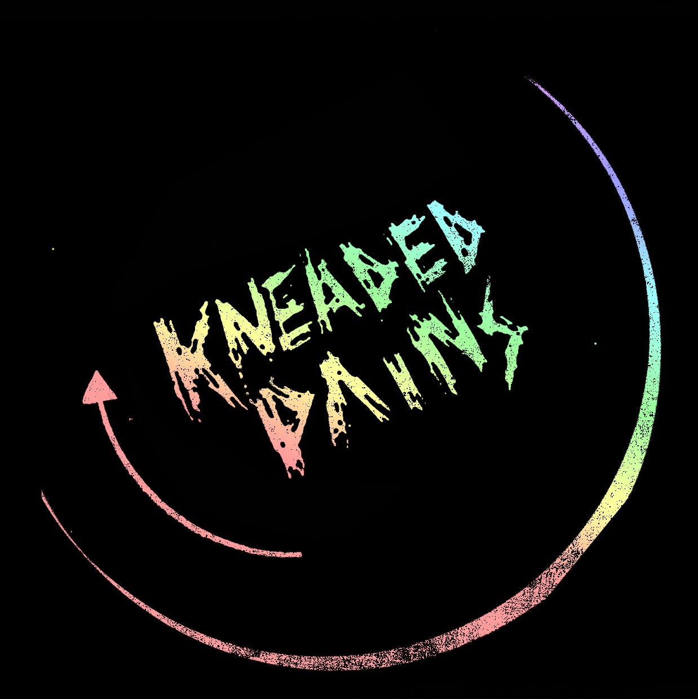 Kneaded Pains Showcase