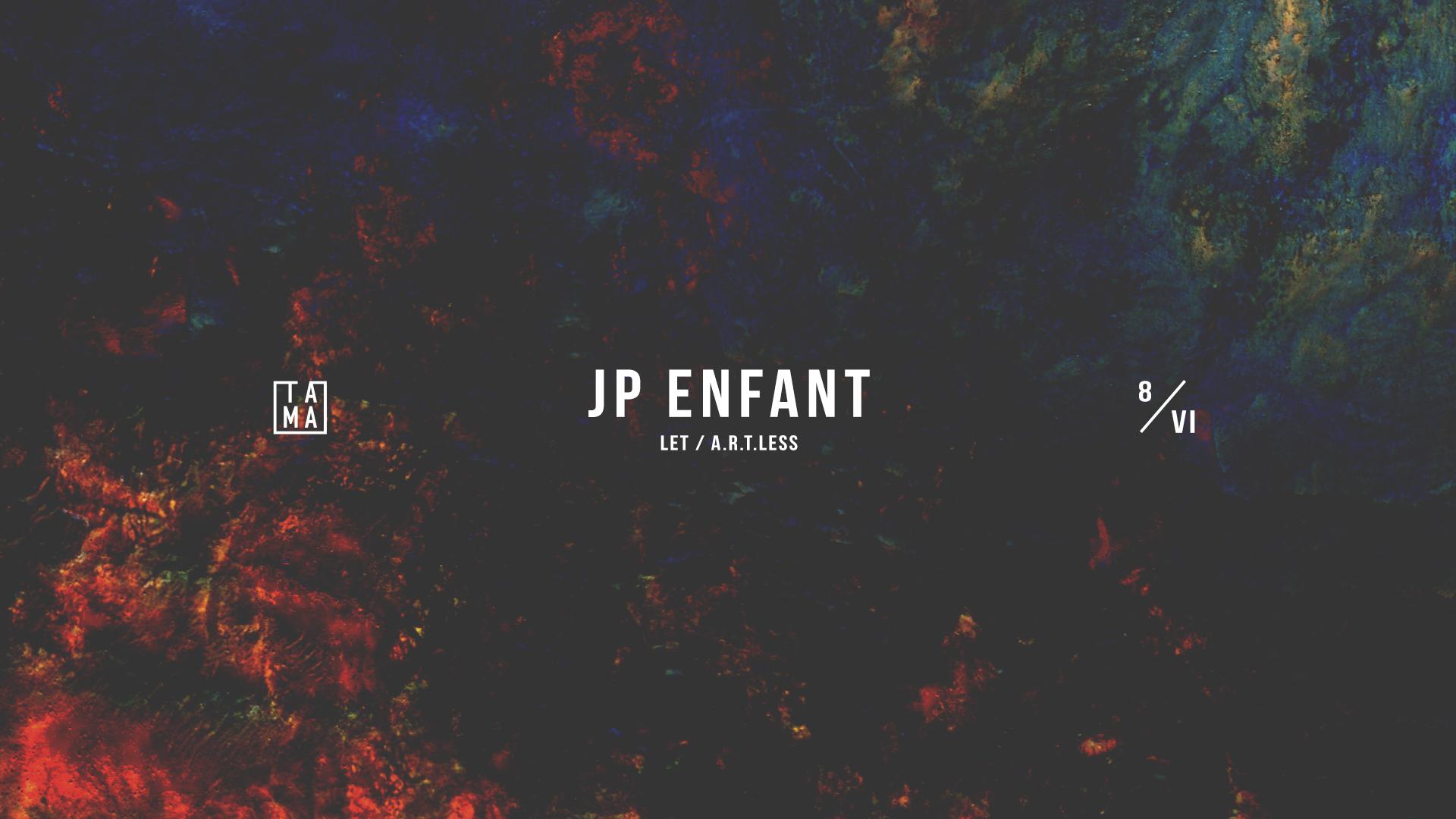 JP Enfant