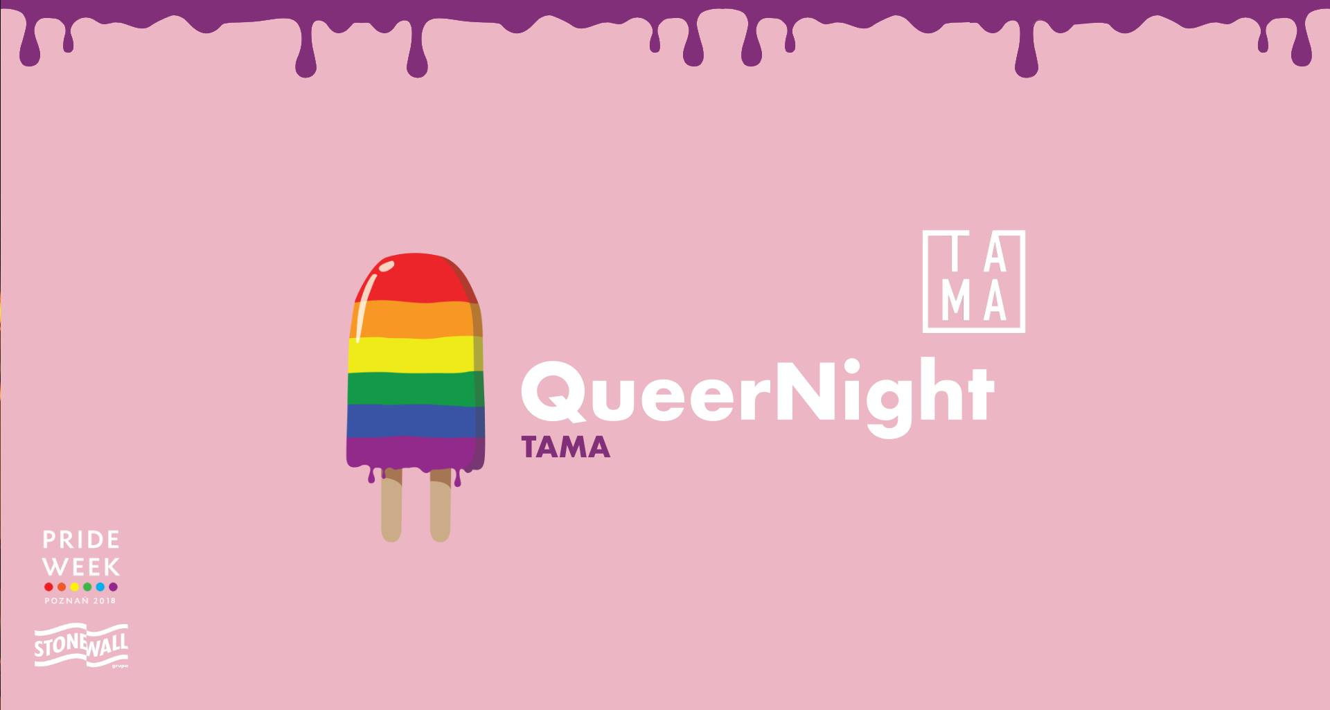 QueerNight 2018
