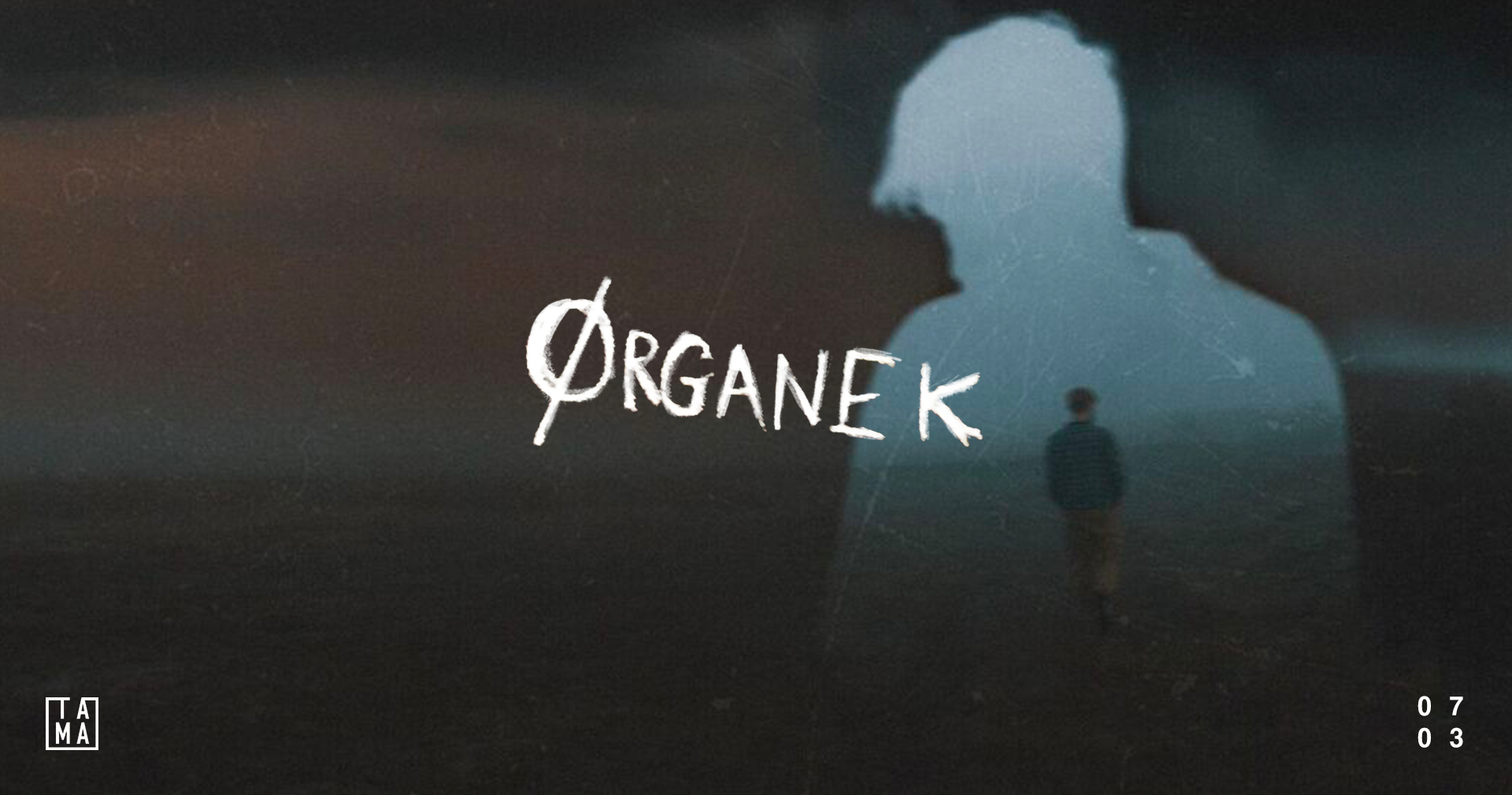 Organek