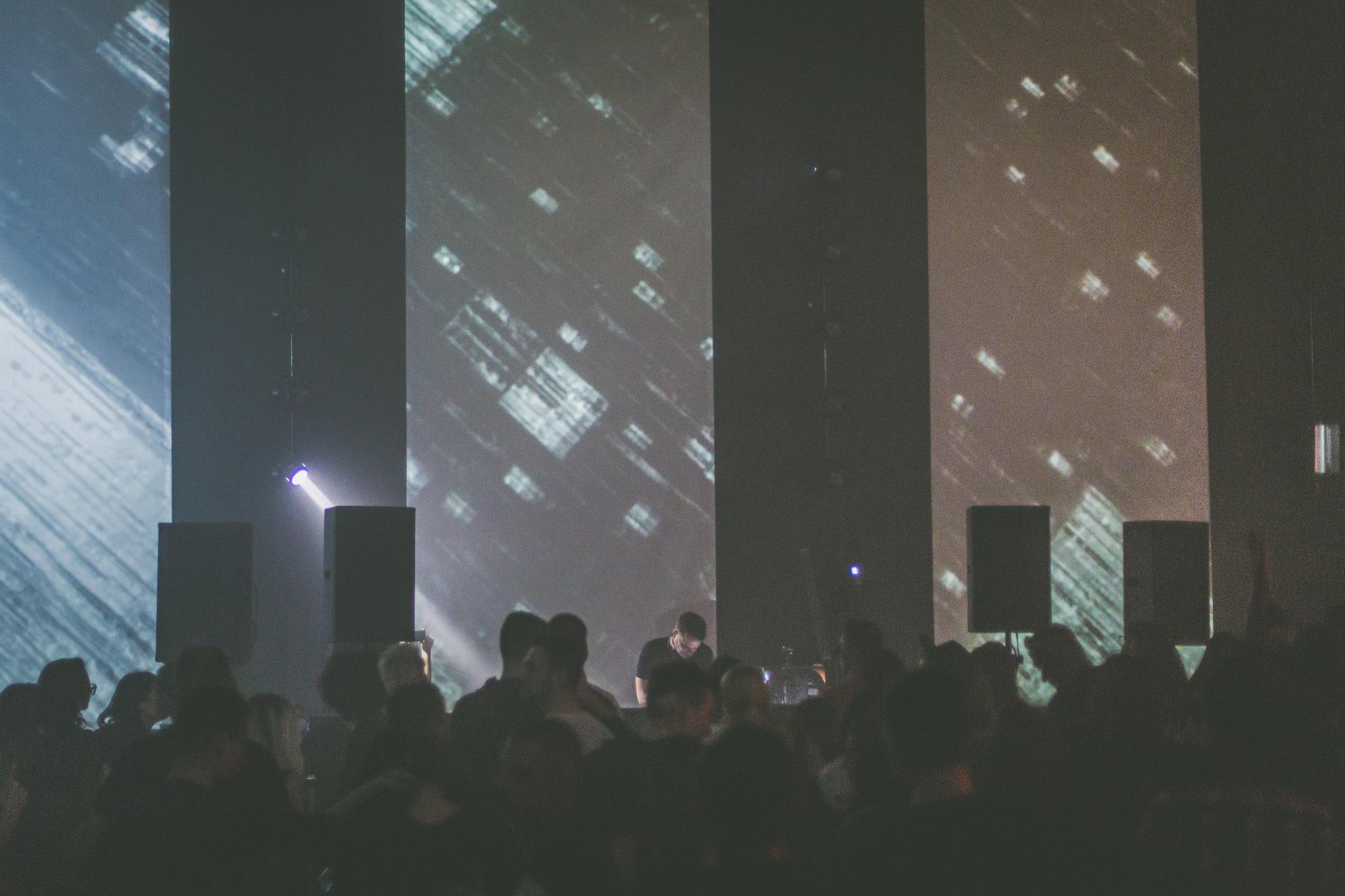Monoloc • 2 II '19